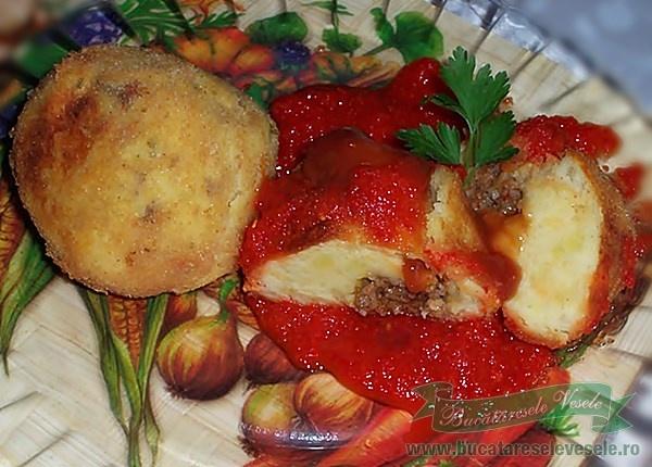 bulgari-de-cartofi-surpriza-1