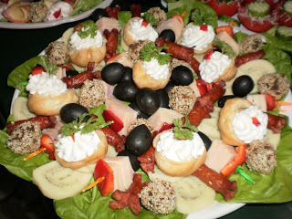 platou-aperitive-festive-4