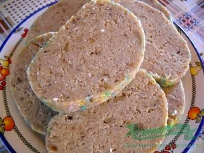 salam-nuca-de-cocos