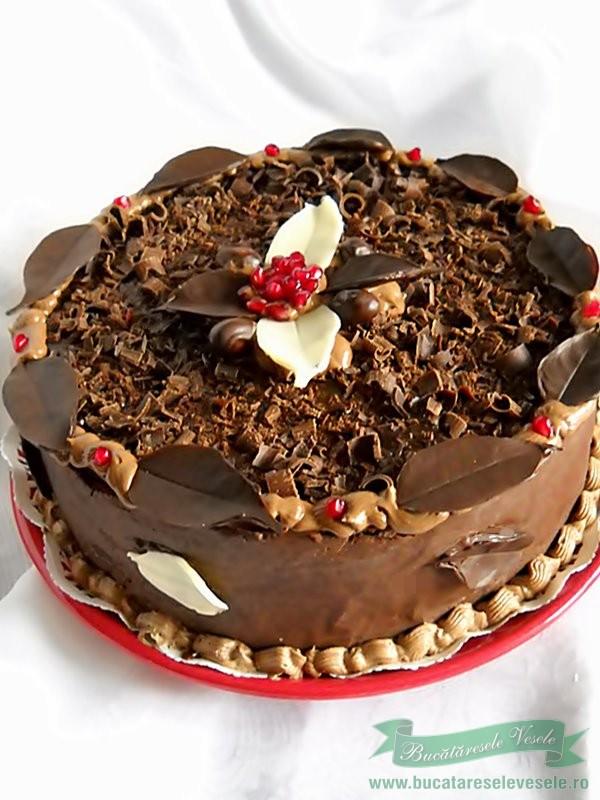 tort-cu-branza-si-visine