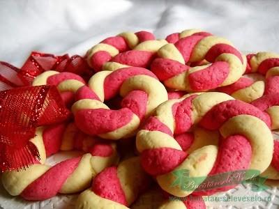 biscuiti-martisoare