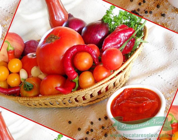 ketchup-1