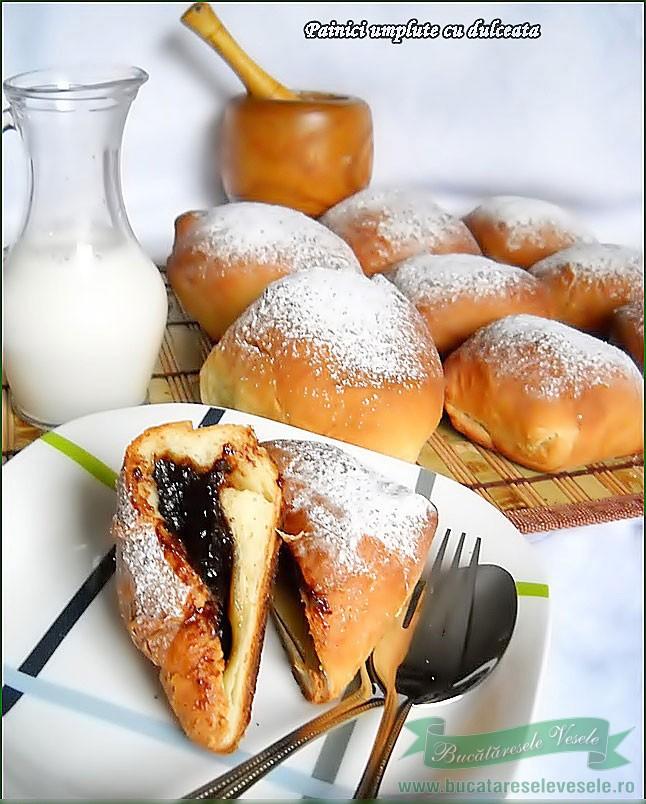 painici-umplute-dulceata-prune-2