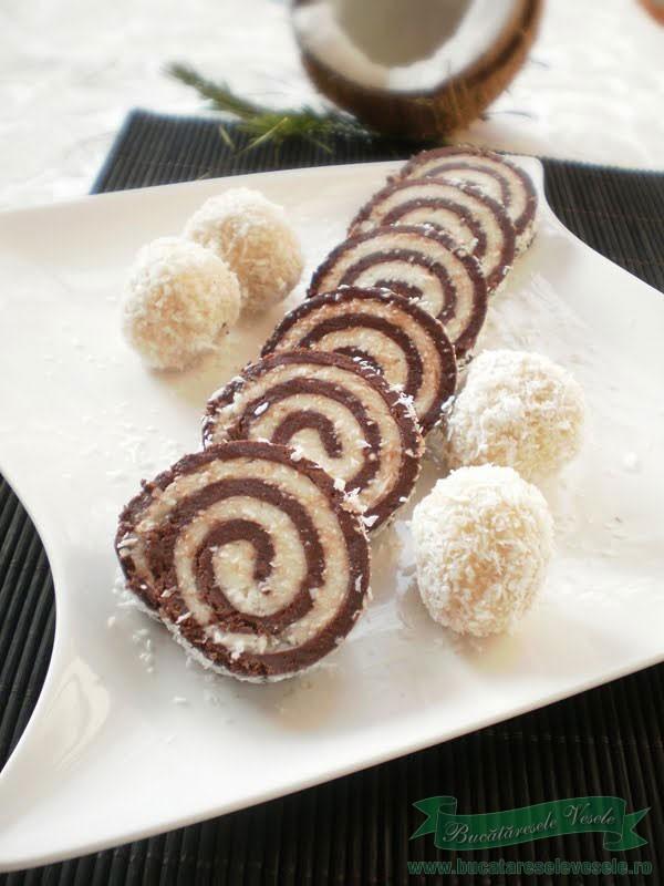 rulada-de-biscuiti-si-coco-1