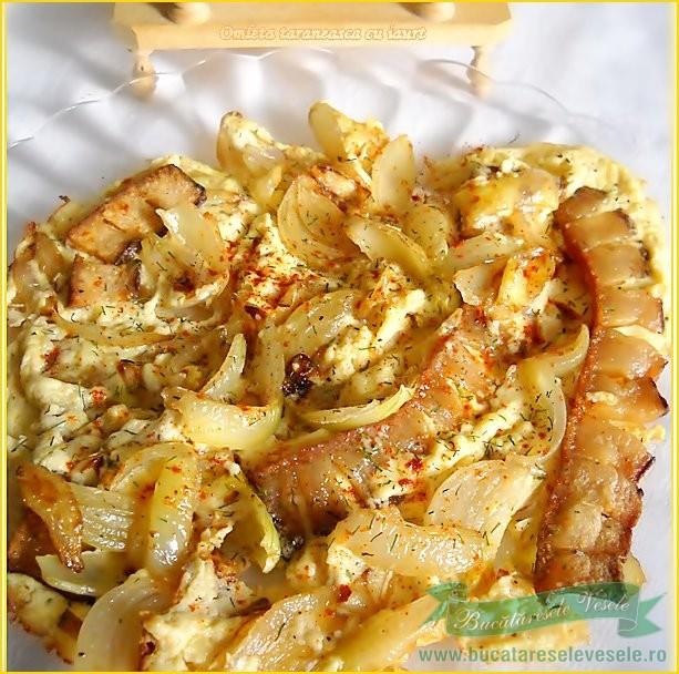 omleta-taraneasca-cu-iaurt