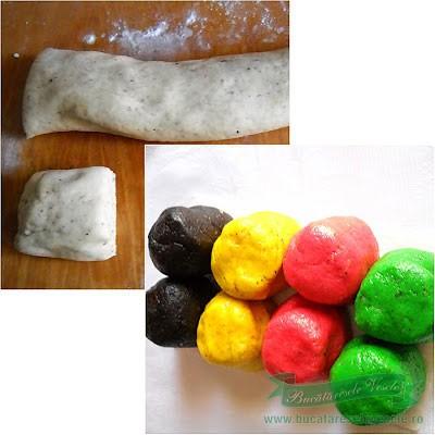 preparare-aluat-biscuiti-1