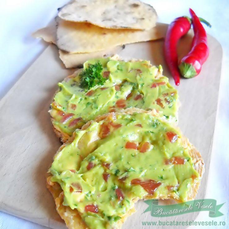 porumbul sau tortilla de făină pentru pierderea în greutate)