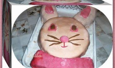 Tort Iepuras