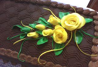 Tort Moca