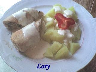 pollo-italiani-1