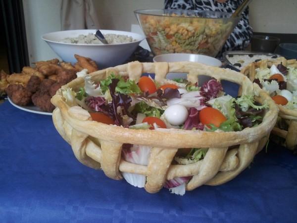 salata-in-cosulet
