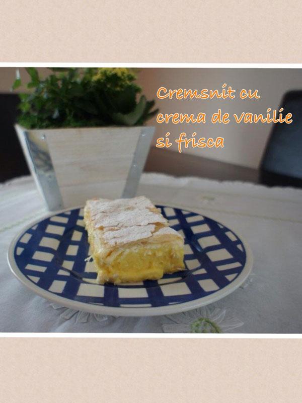 cremsnit-cu-crema-de-vanilie-marinela-jecan
