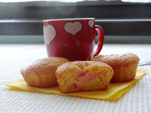 muffins-cu-budinca-Andreea Miron-Tanase-1