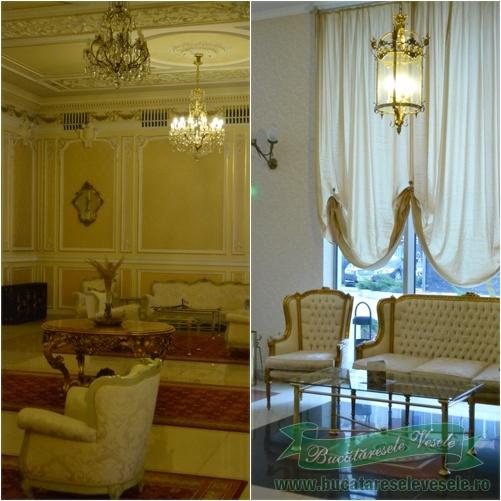 restaurant-Grand-Hotel-Continental-4
