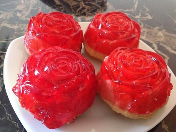 tarte-trandafir-georgiana-popa