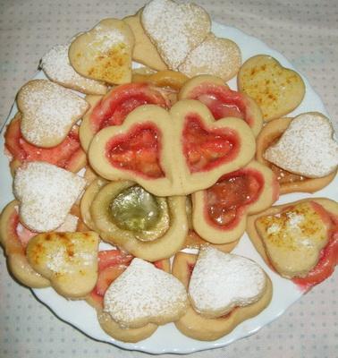biscuiti-colorati-elena-filipescu_resize
