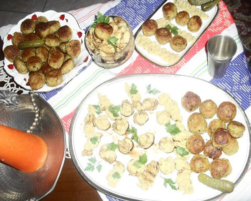chiftele-de-fasole-marilena-novac