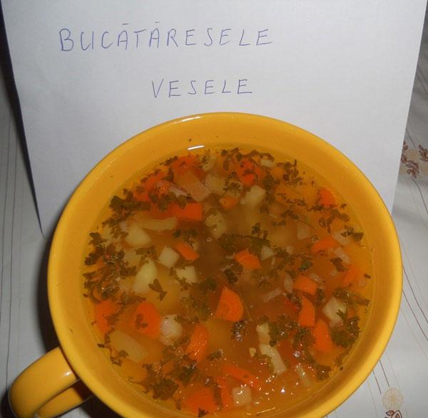 ciorba-de-legume-Flori Estera1