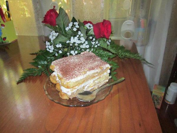 prajitura-cu-cafea-dragomir-manuela1