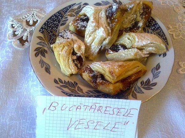 prajitura-cuosanza-miscu valentina1