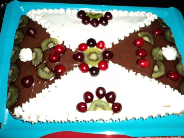tort-cufrisca-si-ciocolata-sigmirean-LAVINIA1