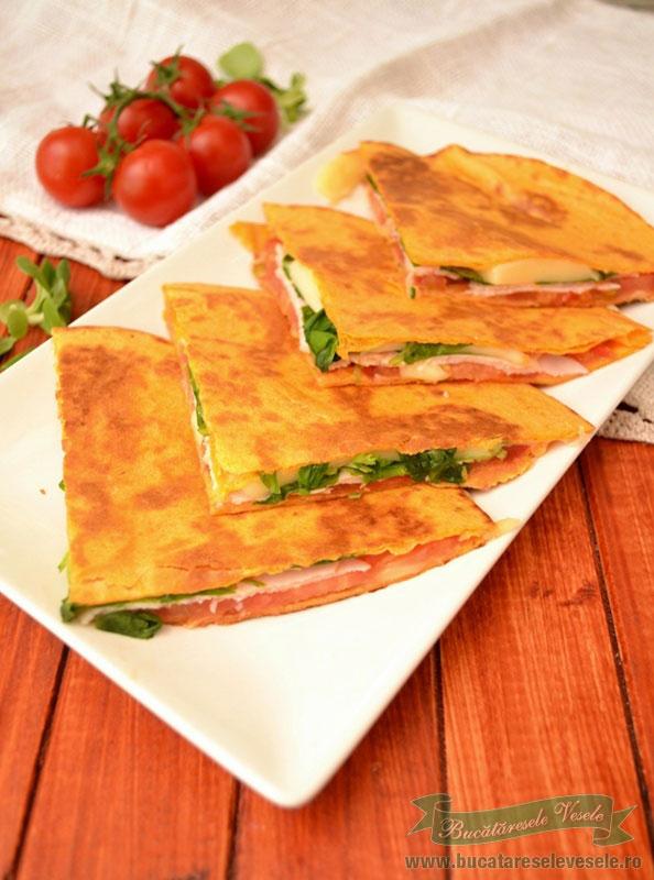 sandvis-cu-tortila1