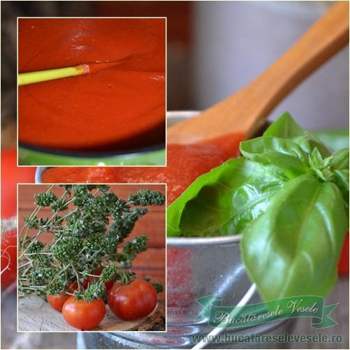 ketchup-picant-4