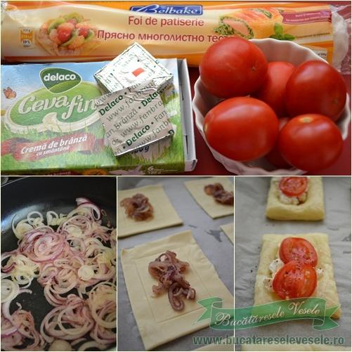 ingrediente-pateuri-cu-crema-de-branza-si-rosii