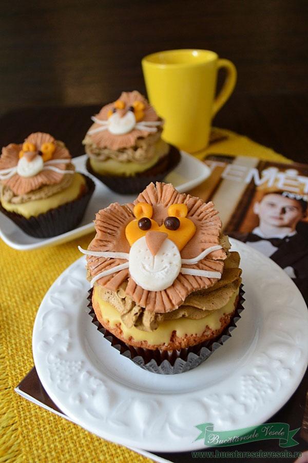 desertul-invingatorului-cupcakes-3