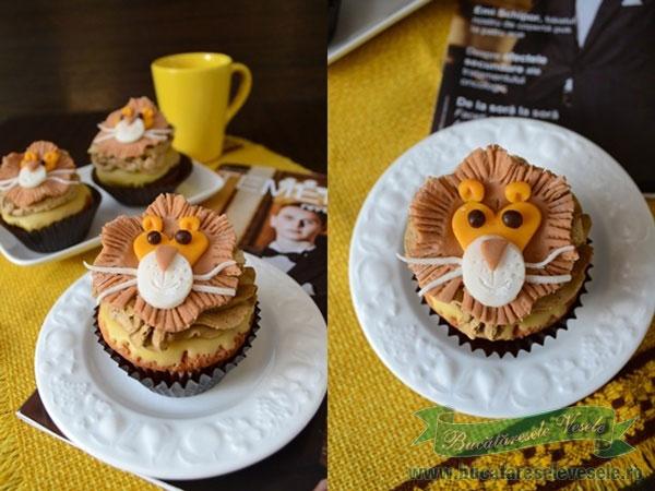 desertul-invingatorului-cupcakes1