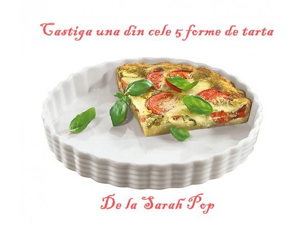 forma-tort-sarah-pop