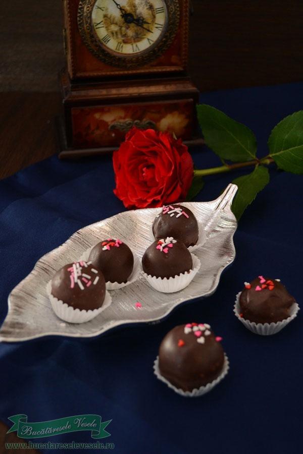 bomboane-de-cocos-in-ciocolata-3