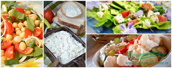 retete-salate-sosuri-colaj