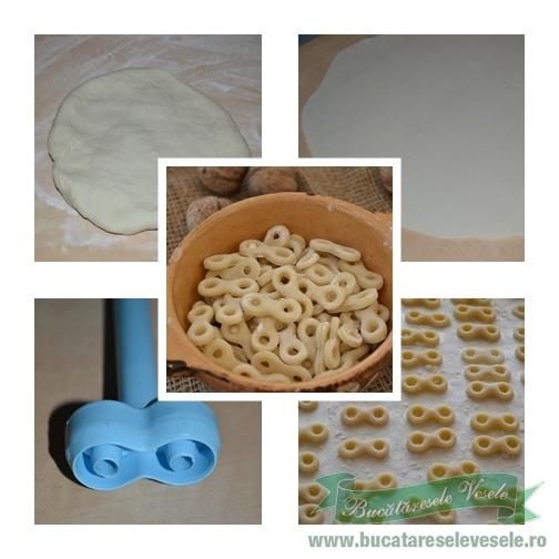 mucenici-muntenesti-ingrediente-1