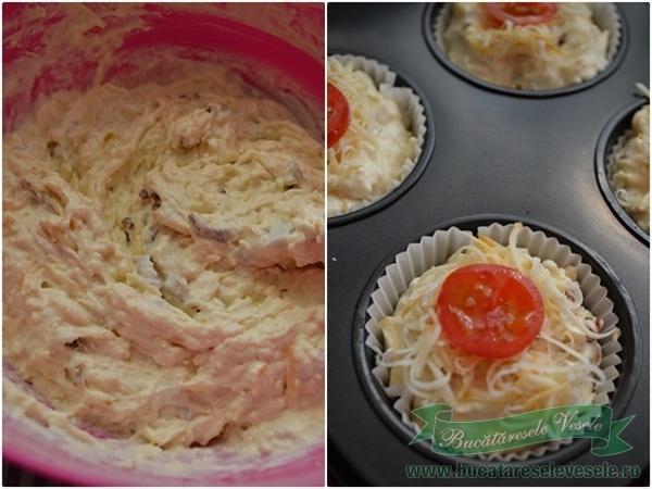 briose-cu-rosii-uscate-si-cascaval-afumat-ingrediente-1