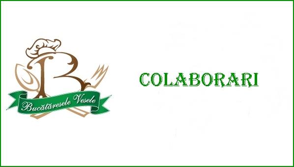 colaborari-bucataresele-vesele1