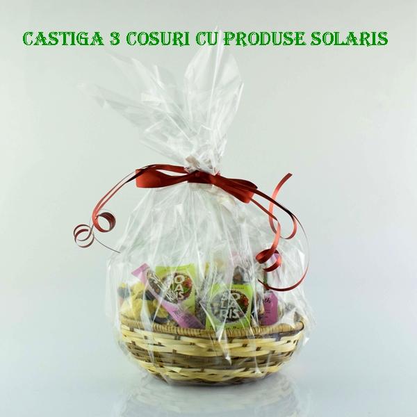 Cos 2-solaris-premii-1