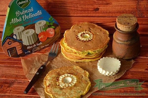 pancakes-branza-legume-delaco