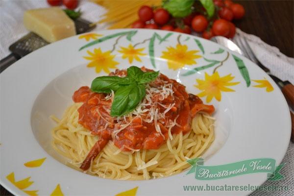 spaghetti-milaneze-ingrediente