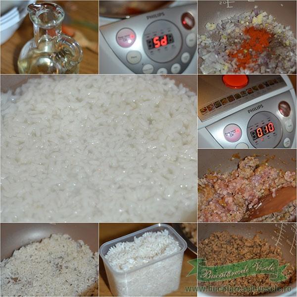 preparare-carne-orez11