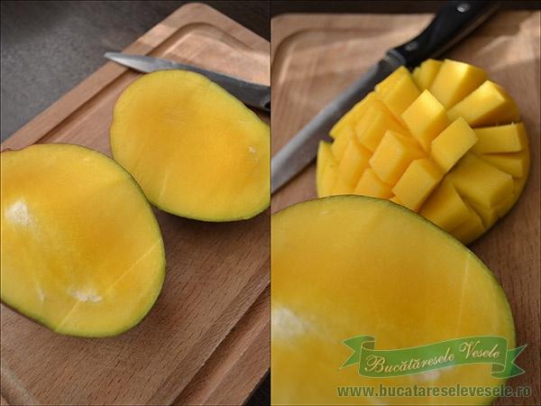 ingrediente-mango