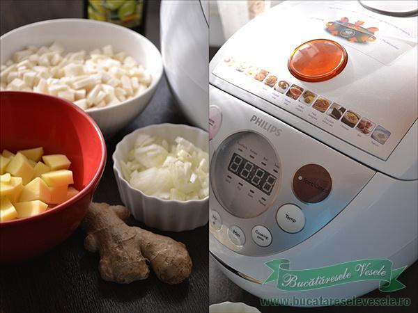 supa-crema-de-pastarnac-ingrediente