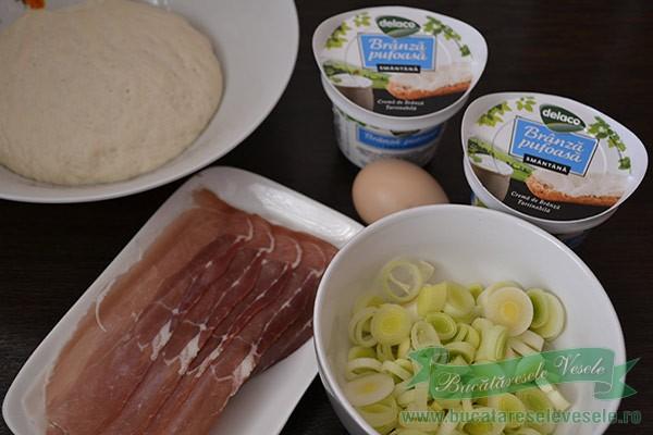 ingrediente-placinta-cu-praz