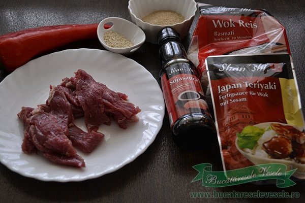 vita-teriyaki-ingrediente