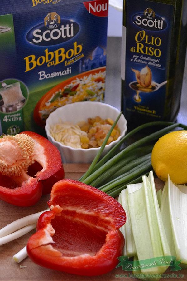 ingrediente-salata-de-orez
