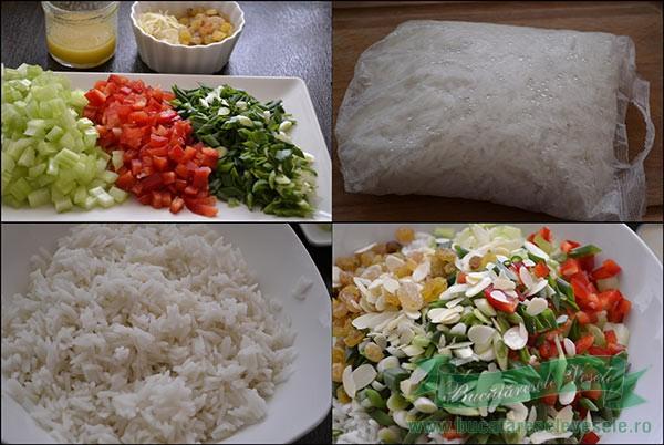 ingrediente-salata-de-post-cu-orez