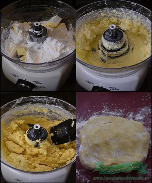ingrediente-tarte