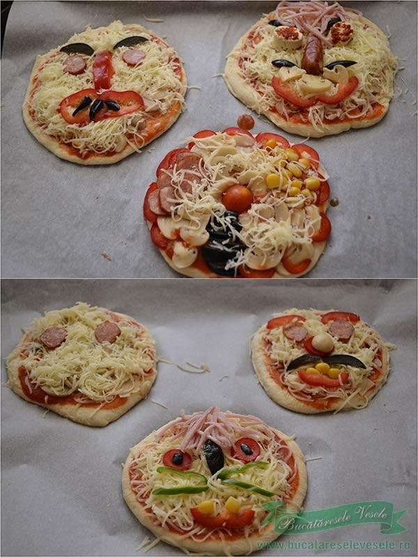 pizza-haioasa-preparare