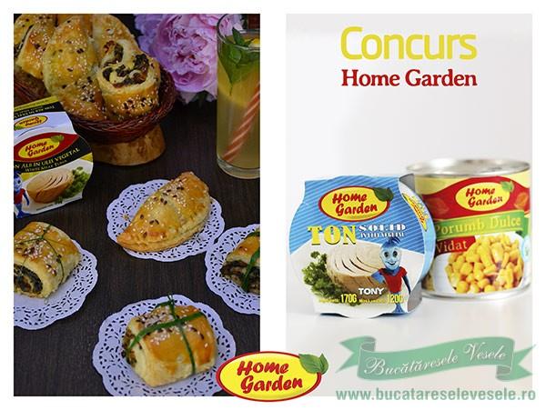 concurs-home-garden