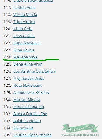 lista-participanti